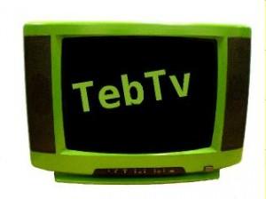tele-300x224