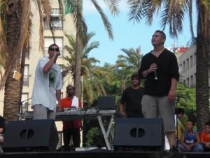 festa_major_joves_del_raval_16_07_2010 (63)