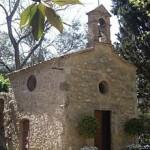 Ermita_santa_madrona