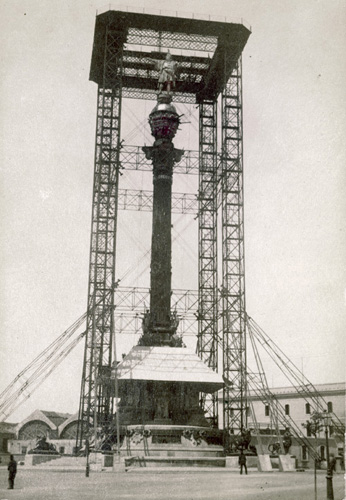 Monumentocolonobras1888