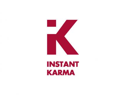 IK_logo