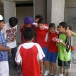 12h_infantil_090612 (3)