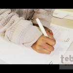 Firma 1