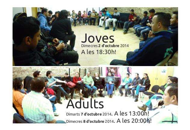 2014_imatgeAssemblees