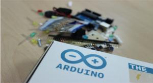 destacat-arduino-300x162