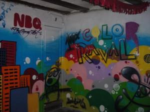 graffitada_sant_climent_16-07-2010 (323)
