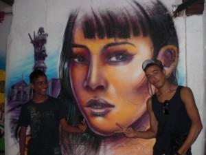 graffitada_sant_climent_16-07-2010 (350)