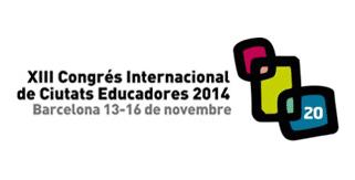 congres-ciutats-educadores