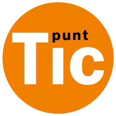 logo-punttic