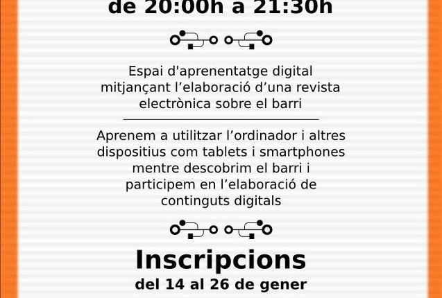 Cartel_taller_revista_internet