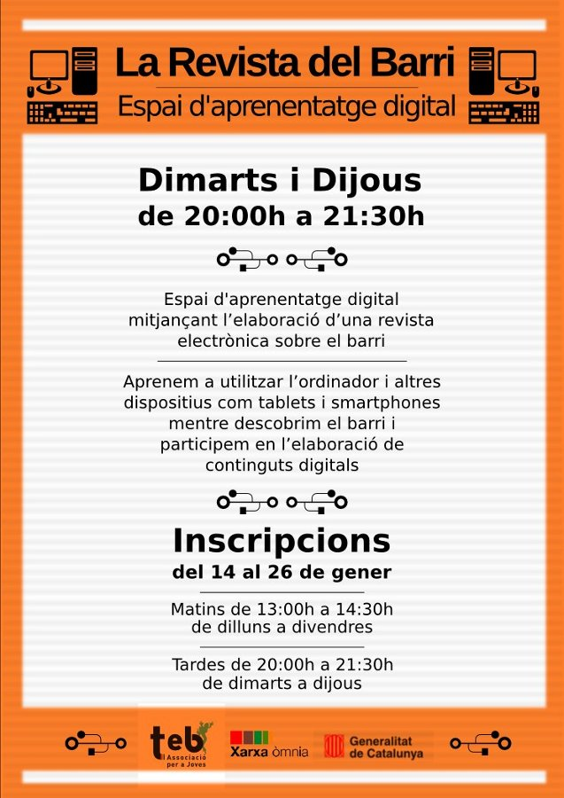 Cartel_taller_revista_internet