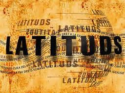 Latituds
