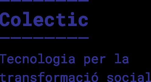 Colectic - Tecnologia per a la transformació social