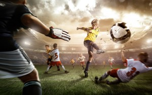 fondos-de-pantalla-de-futbol