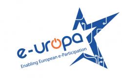 e-uropa-logo-orange-250x162