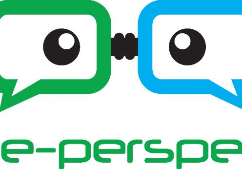 original-6038-56c30387d3bbf