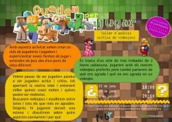 cartel-quedem-arsgames-250x177