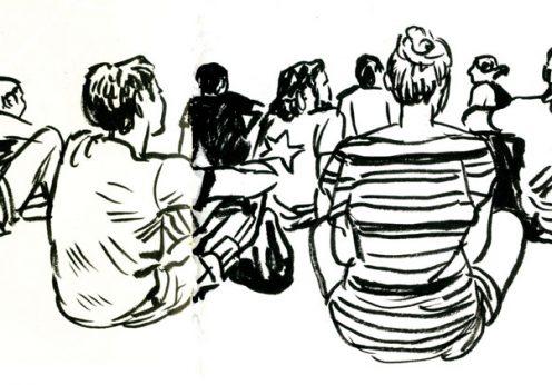 assemblea019b