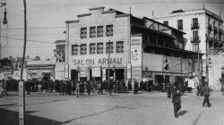 Imatge-Teatre-Arnau-XX-Salvem_EDIIMA20150204_0883_14-250x140