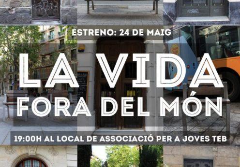 cartell_La_Vida_fora_del_mon-700x990