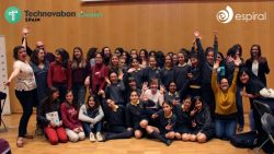 technovation-spain-250x141