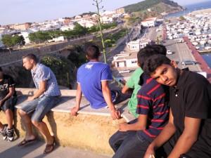 rakib_colonias (30)