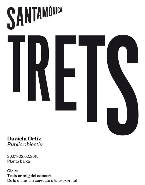 Trets Daniela Ortiz